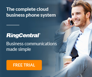 RingCentral 300x25002