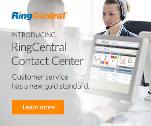 RingCentral 300x25003
