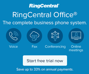 RingCentral 300x25001